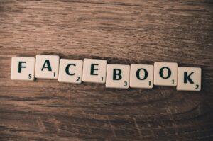 Facebook szövegírás