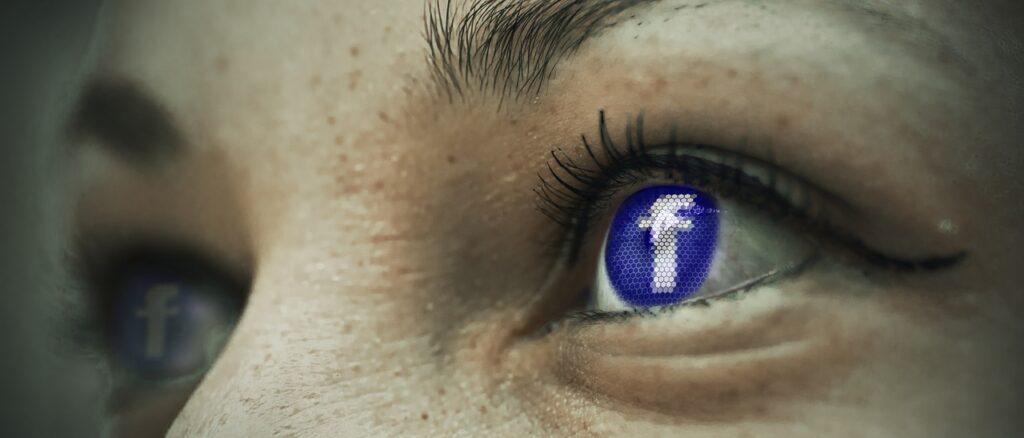 Facebook tippek