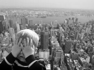 Hogyan alkalmazzuk a félelem marketinget?