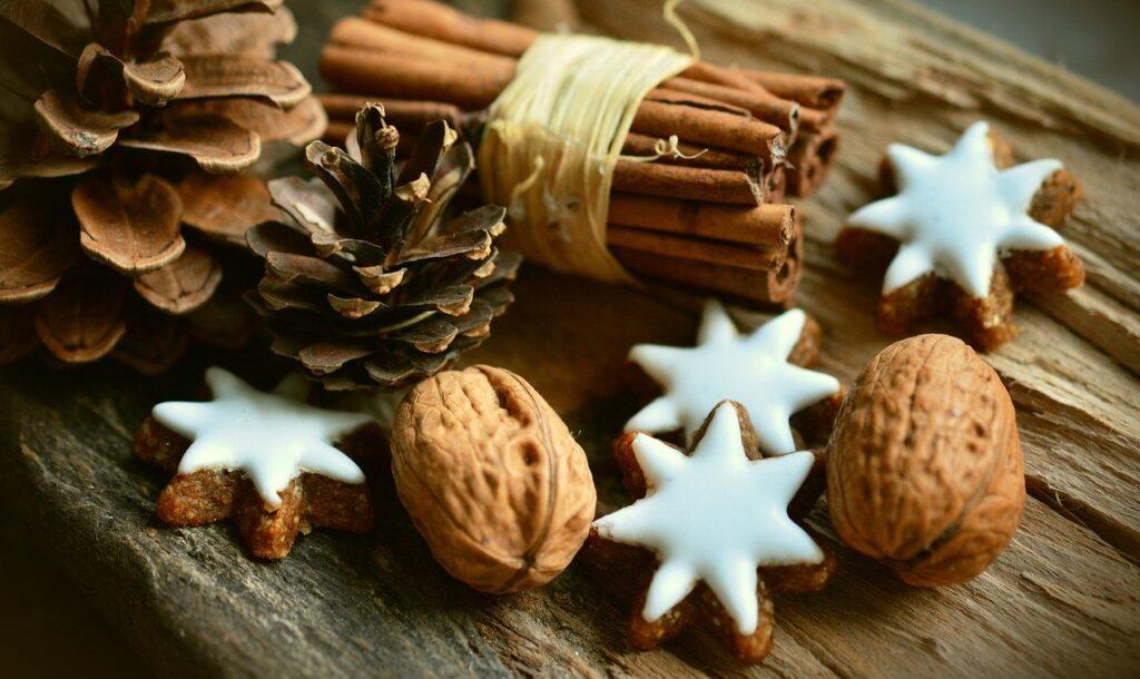 Hogyan írjunk karácsonyi üdvözletet az ügyfeleinknek?