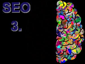 SEO anyag 3. rész